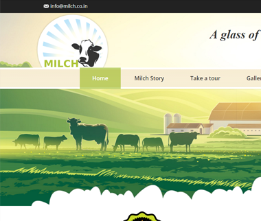 http://milch.co.in/